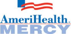 AmeriHealth Mercy