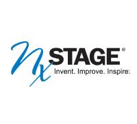 NxStage Medical
